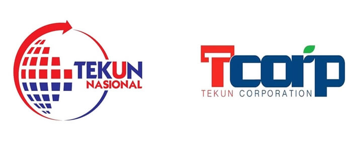 NCL Accounting for Business - TEKUN Collaboration