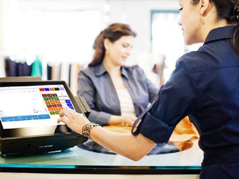 ncl online point-of-sale software(web-based)